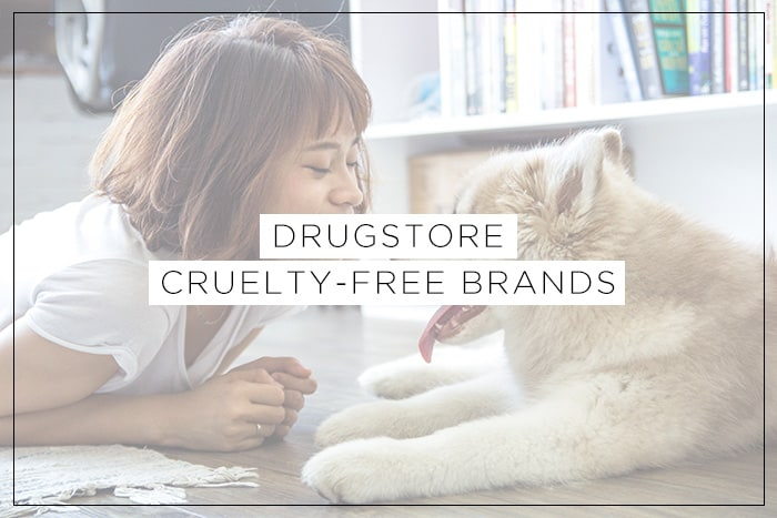 drugstore-brands