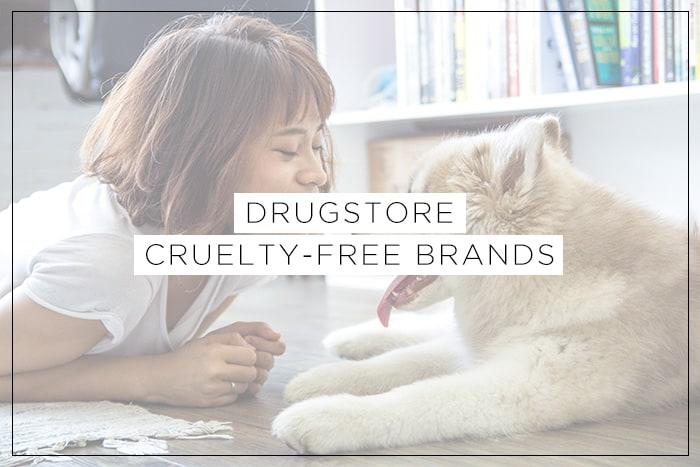 drugstore-brands