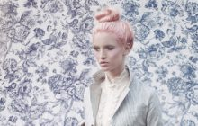 How To Get Pastel Hair – Cruelty-Free and Under 25$!