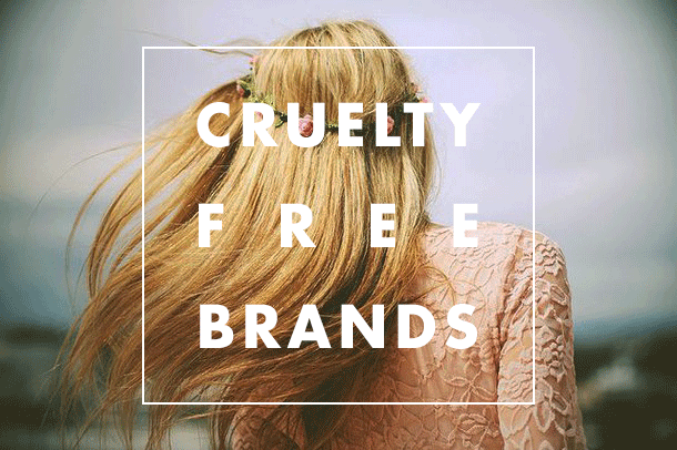 list-of-cruelty-free-beauty-brands