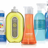 Switching to Cruelty-Free Cleaning Products