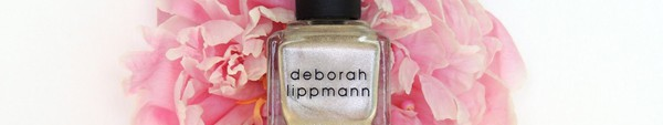 does deborah lippmann test on animals