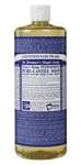 dr-bronner-cleaning-products