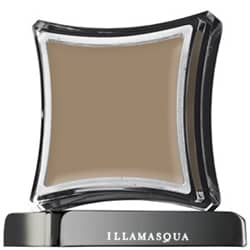 illamasqua hollow cream pigment