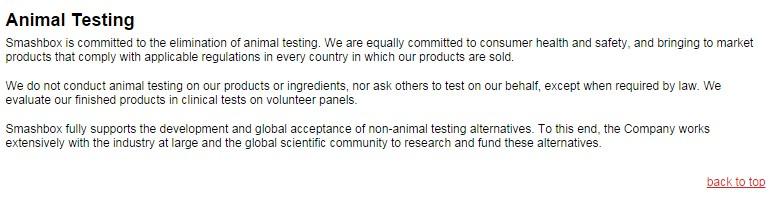 smashbox-animal-testing-policy-change