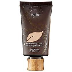 tarte-amazonian-clay-foundation