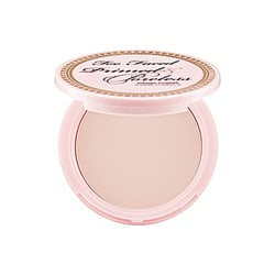 too-faced-primed-and-poreless-pressed-powder
