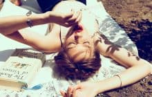 Cruelty-Free Sunscreen: This Summer's Top Picks