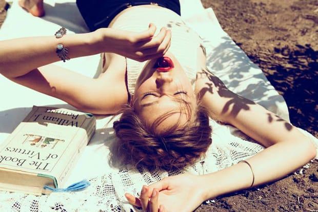 Best Cruelty-Free Sunscreens No Matter Your Budget