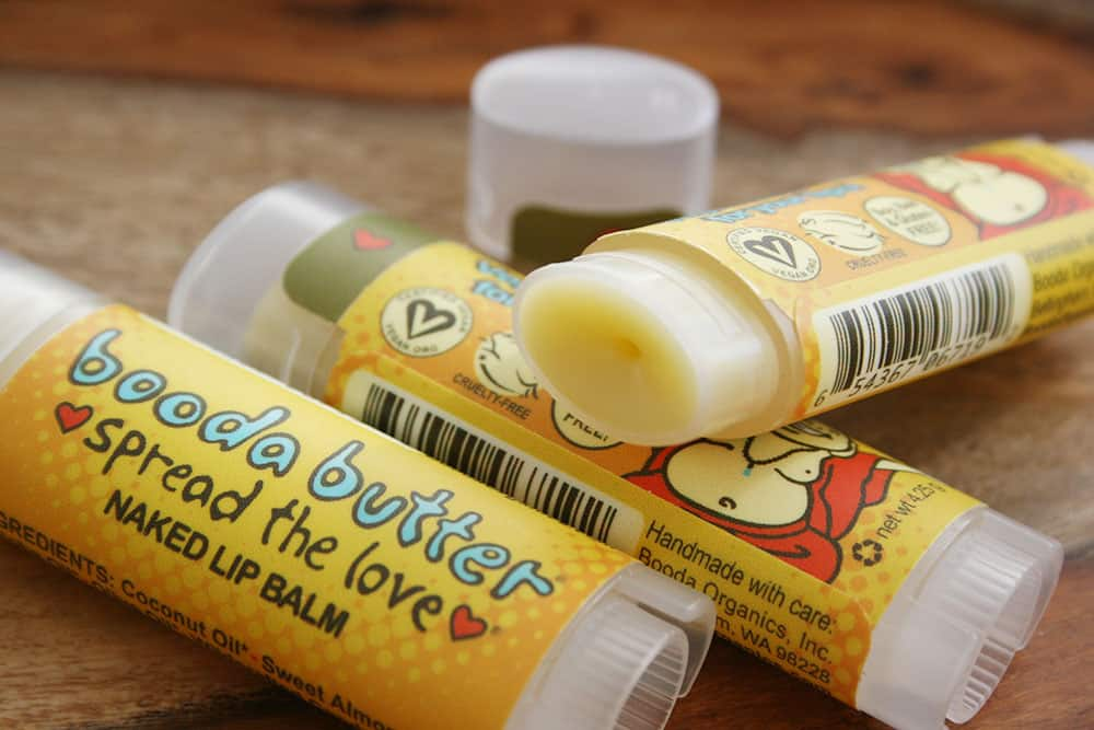 booda-butter-vegan-lip-balm