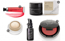 Fall Wishlist: 6 Products I'm Lusting Over