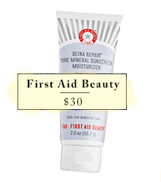 first-aid-beauty-mineral-sunscreen