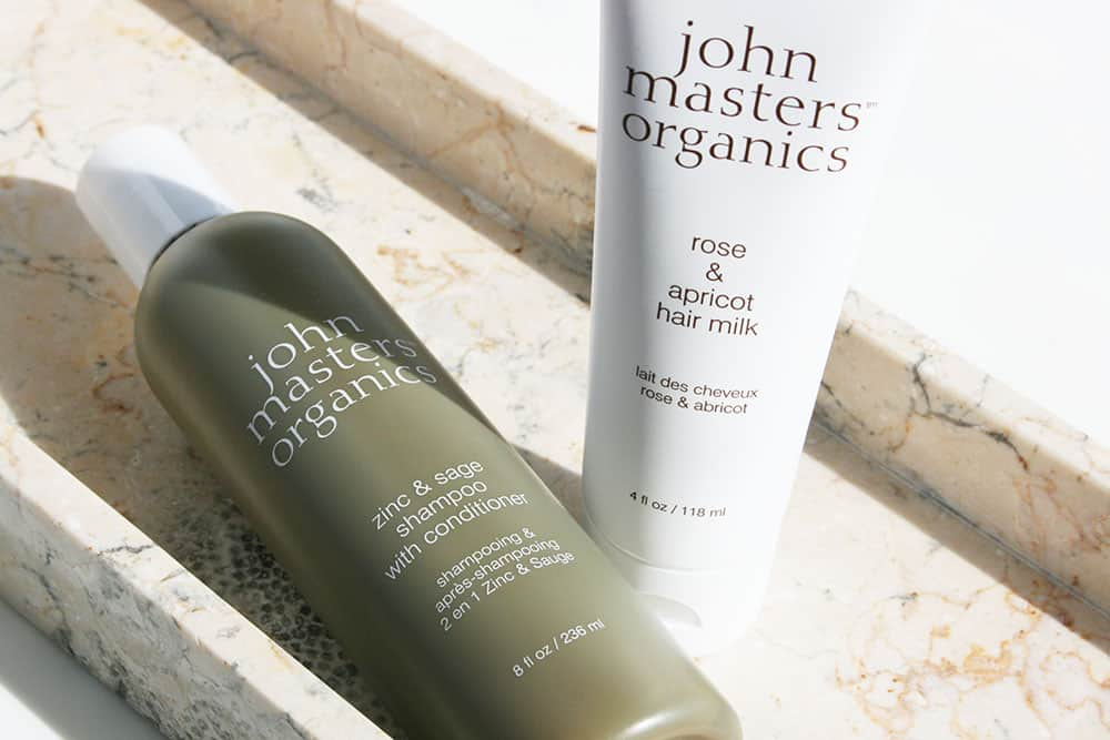 john-masters-hair-care-review