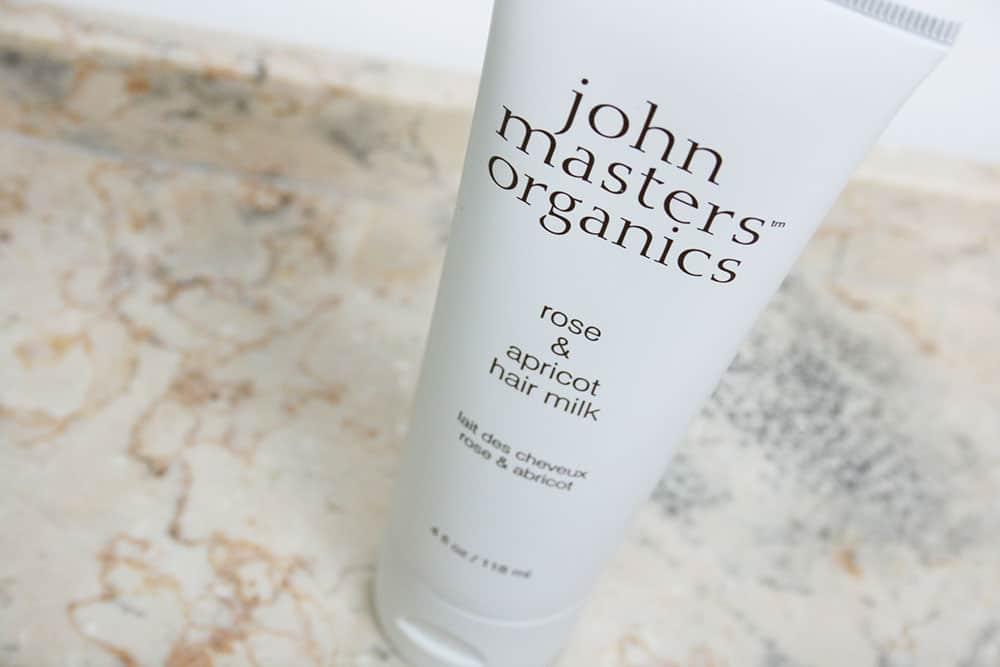 john-masters-rose-apricot-hair-milk-review
