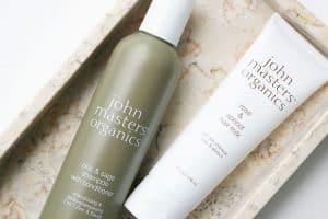 john-masters-zinc-sage-shampoo-conditioner-review