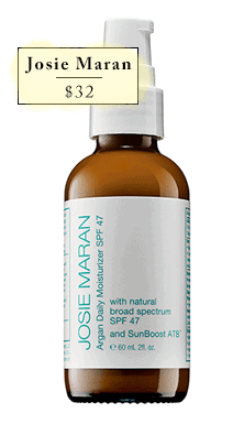 josie-maran-argan-sunscreen