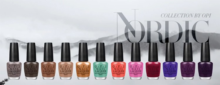 opi-nordic-collection