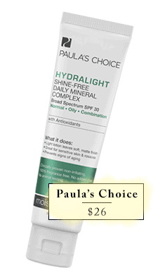 paulas-choice-hydralight-sunscreen