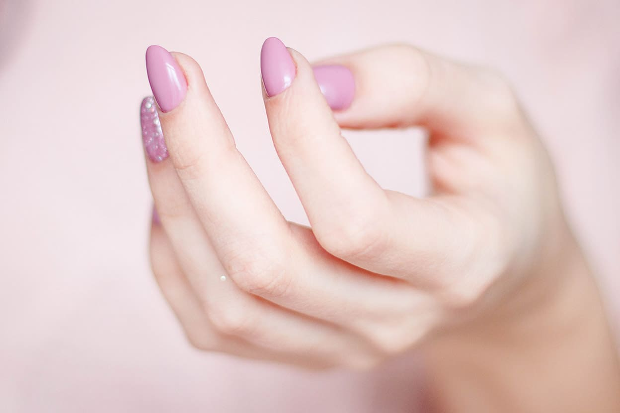 6 Acetone Free Nail Polish Removers That Work Cruelty Free Kitty