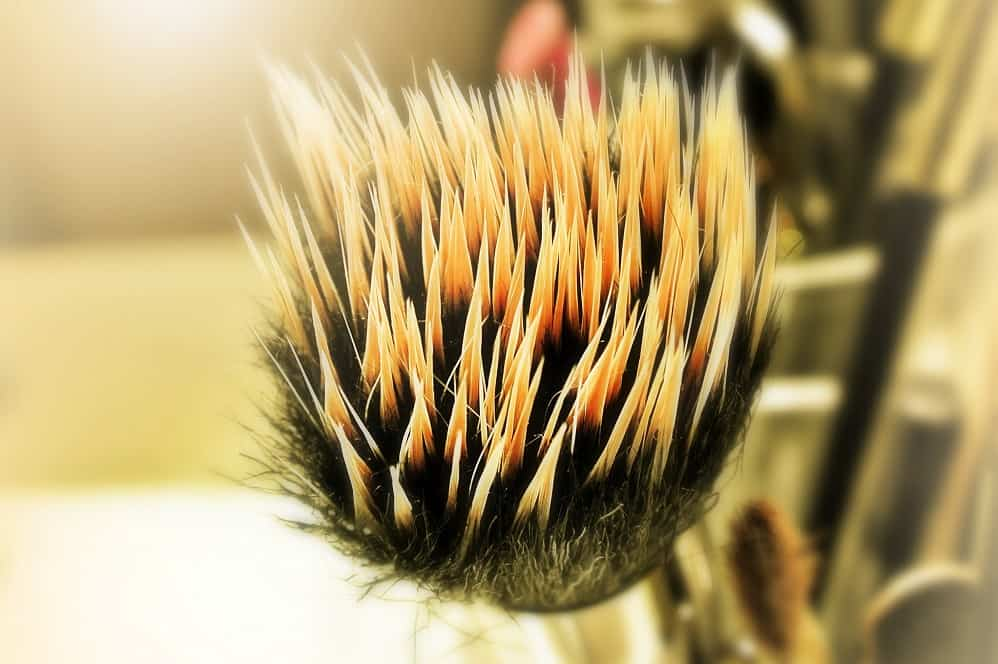 Cruelty-Free Makeup Brushes: Synthetic or Natural? | Cruelty-Free ...