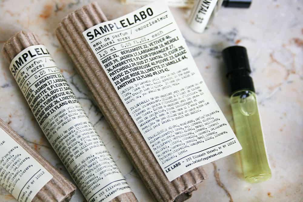 le-labo-perfume-samples-1