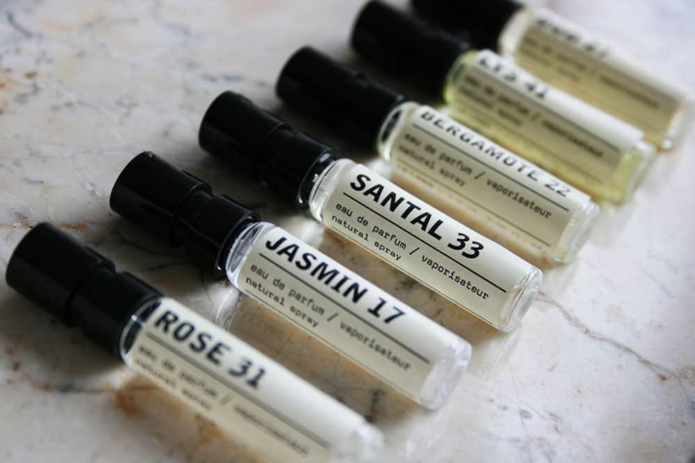 le-labo-perfume-samples-5