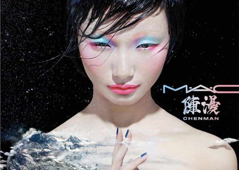 mac-china