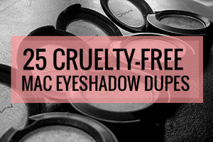 mac-eyeshadow-cruelty-free-dupes