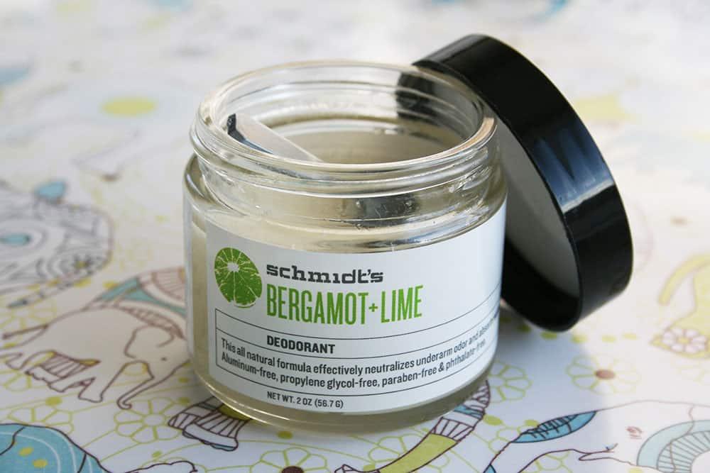 schmidts-deodorant-2