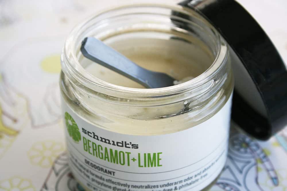 schmidts-deodorant-review