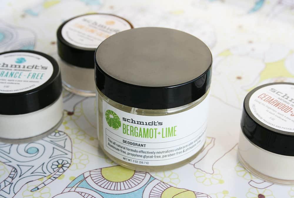 schmidts-vegan-deodorant-review