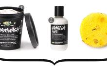 3 Lush Products I Regret Buying