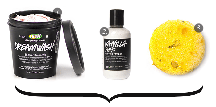 worst-disappointing-lush-products