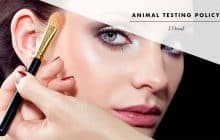 How L'Oreal is Misleading Customers About Being Cruelty-Free