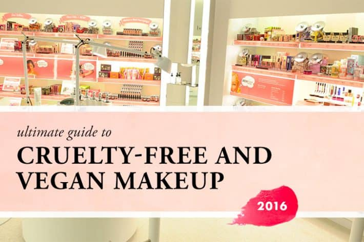 cruelty-free-makeup-guide-2016