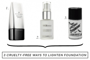 cruelty-free-white-foundation