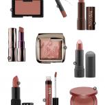 Pantone Color of the Year: Top Marsala Makeup Picks