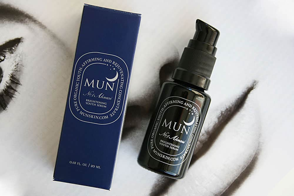 mun-aknari-brightening-youth-serum-review