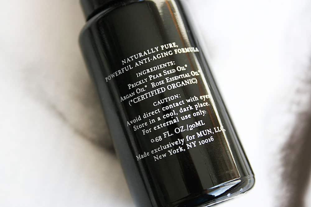 mun-serum-ingredients