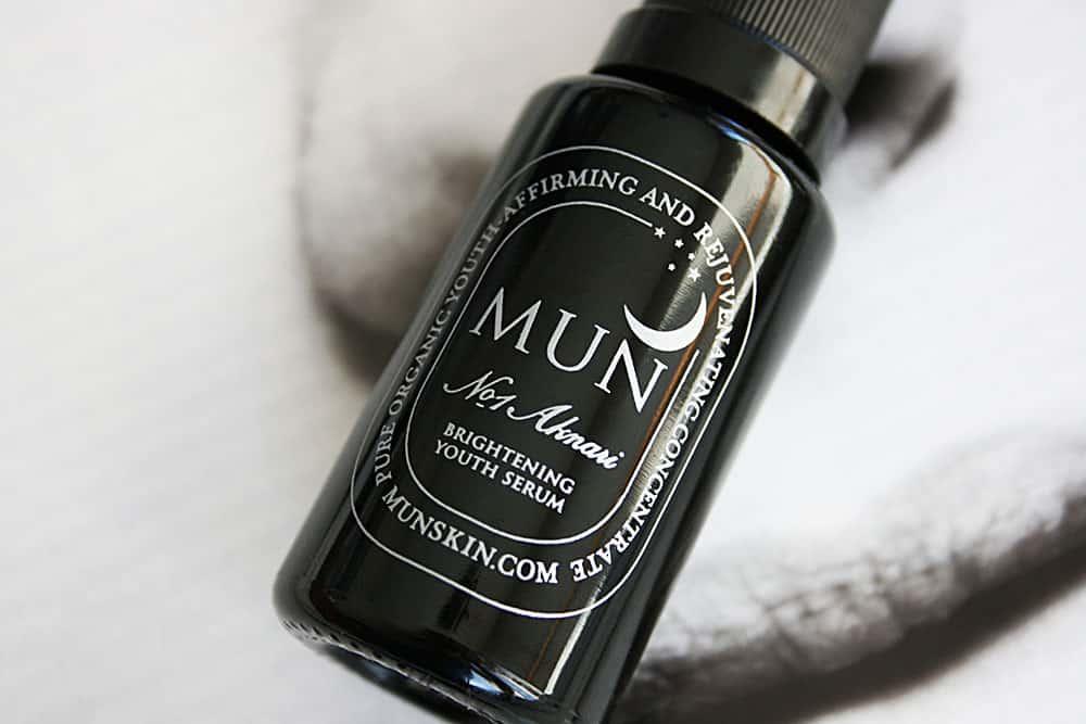 mun-serum-review