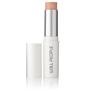 w3ll-people-narcissist-foundation-concealer-stick