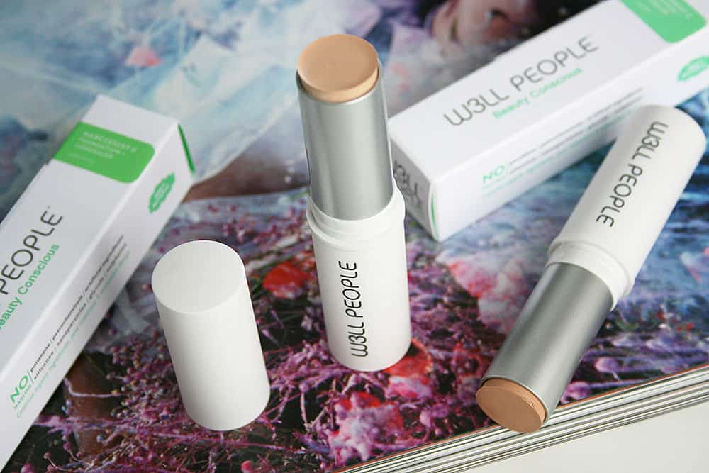 well-people-narcissist-foundation-stick-review