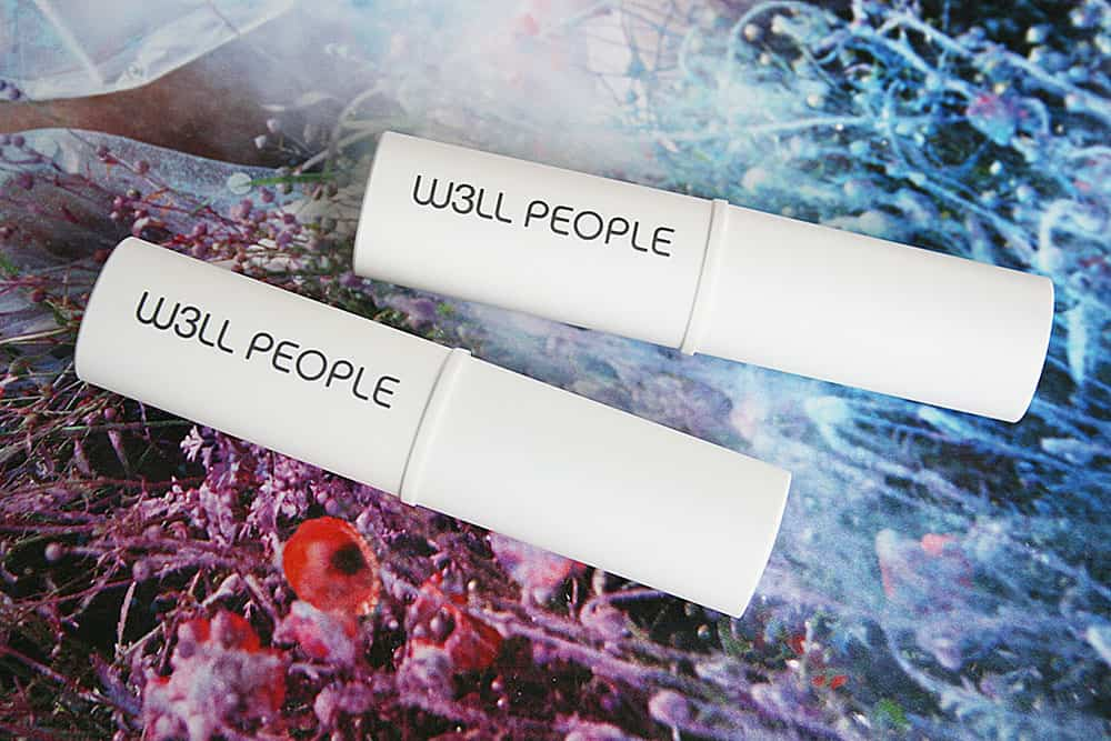 well-people-stick2