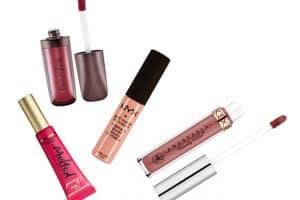 best-liquid-lipstick-cruelty-free