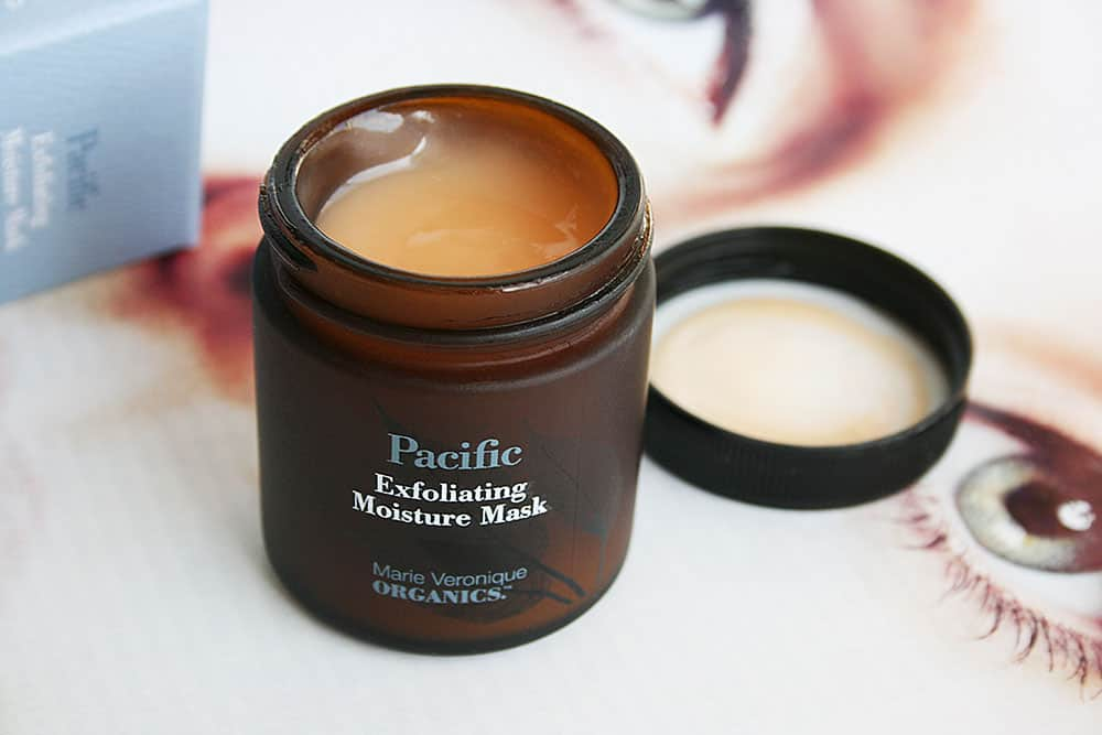 true-nature-botanicals-pacific-exfoliating-moisture-mask-review
