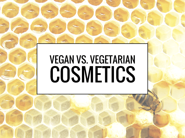 vegan-vs-vegetarian-cosmetics
