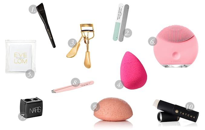 beauty-tools-cruelty-free-brands
