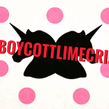 Lime Crime: Removed From My Cruelty-Free List