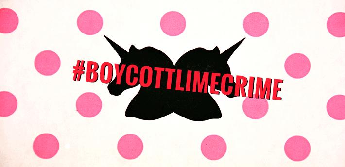 boycott-lime-crime