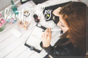 how-to-start-a-beauty-blog